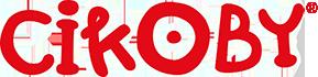 logos.png (45 KB)
